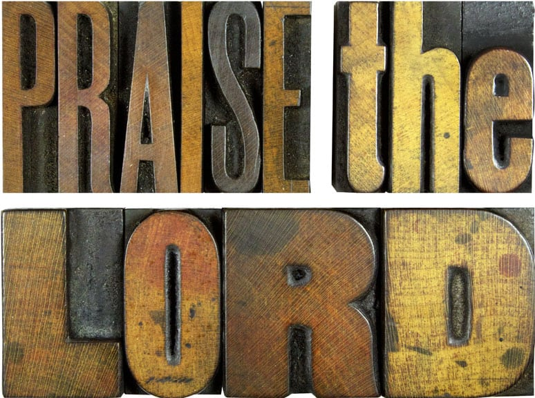 Prayer Requests – Amazing Facts