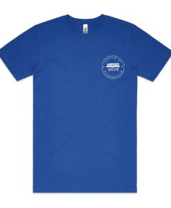 Amazing Facts Center of Evangelism T-shirt