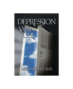 Depression, the Way Out - Neil Nedley, M.D.