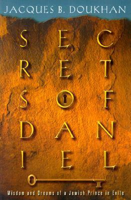 Secrets of Daniel