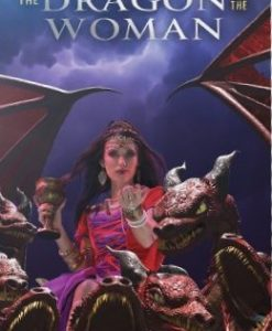 The Beast the Dragon and the Woman - Joe Crews