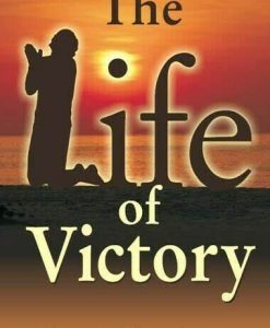 The Life of Victory - Meade Macguire